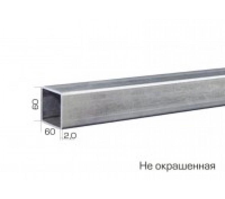 60x60x2